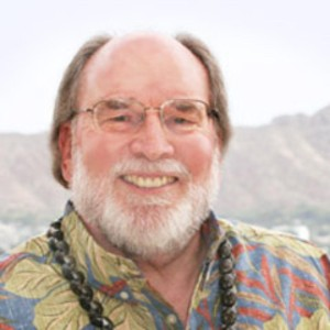 Neil Abercrombie: Words