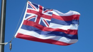 Ian Lind: Setting A Low Bar For Hawaiian Vote