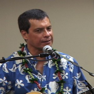 The Value of Hawaii: Hawaiian Issues by Jon Osorio