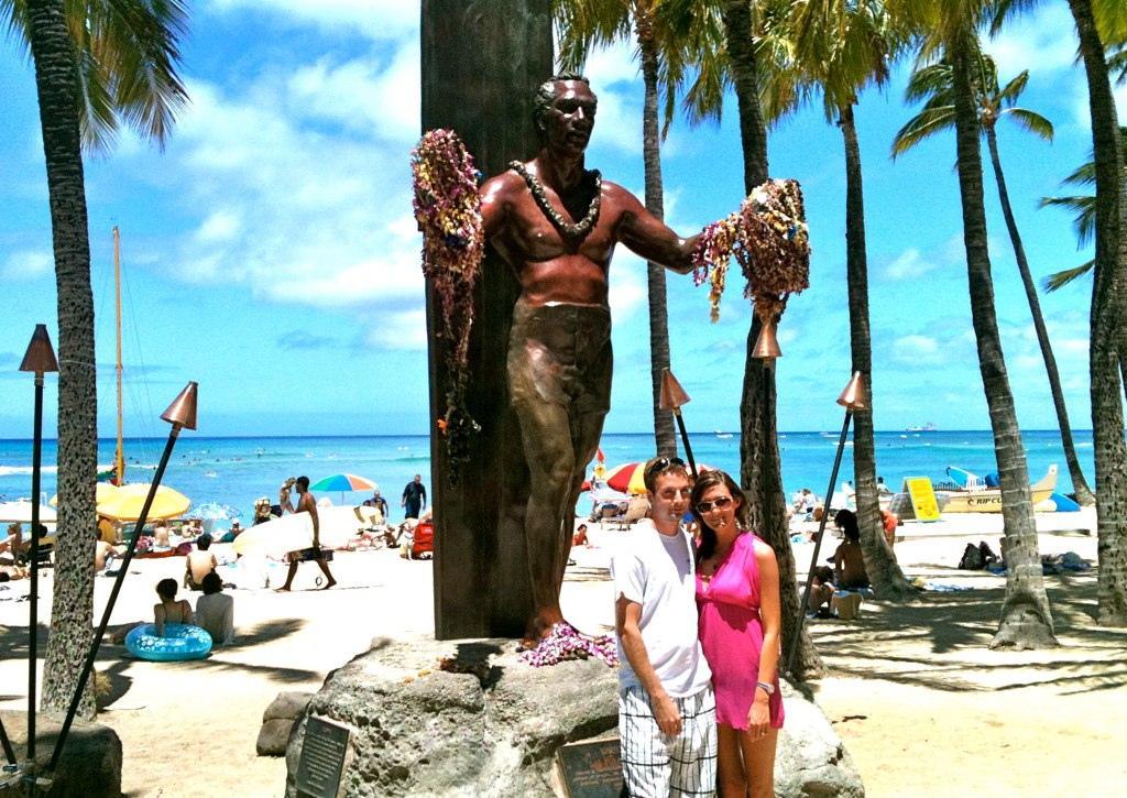 Online Travel Companies Owe Hawaii $170 Million In Unpaid Taxes