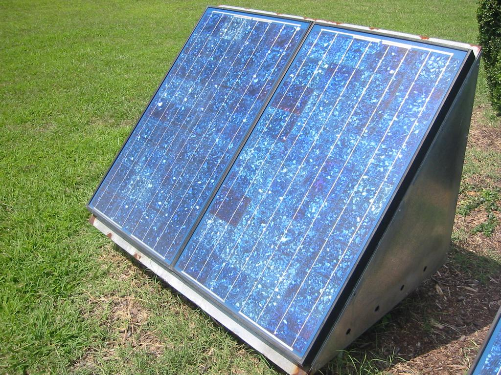 SunPower Gains Approval for Kalaeloa Solar Project