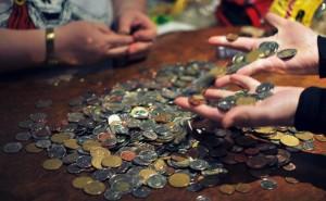 Hawaii Money Blog — Power, Influence and Impact — Jan. 2-8
