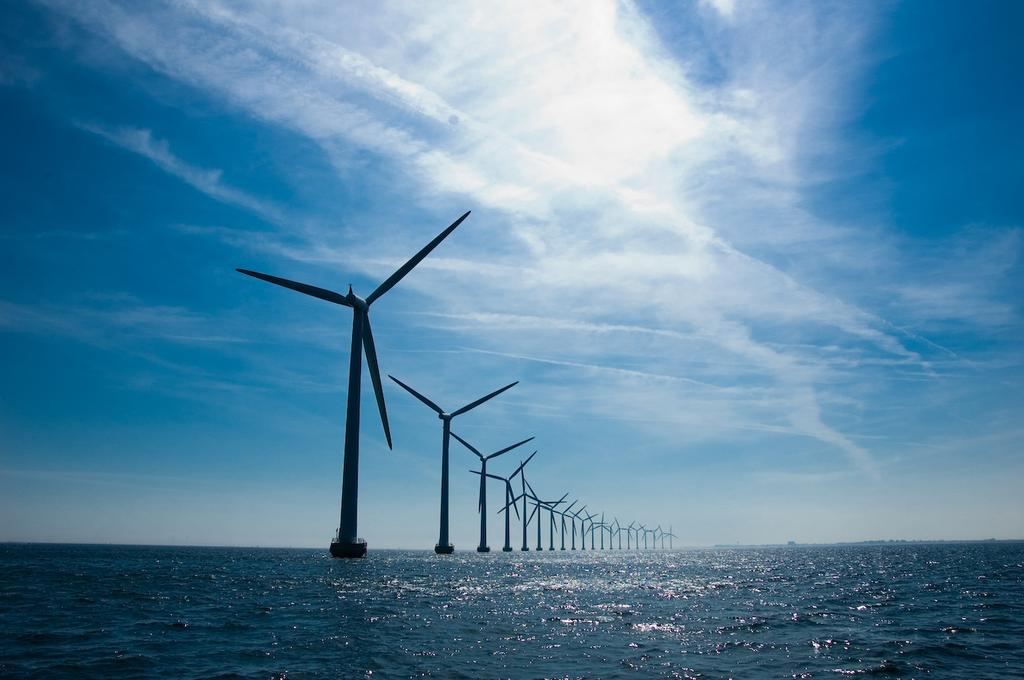 Lanai Group Asks Hawaii To Void Big Wind Deal