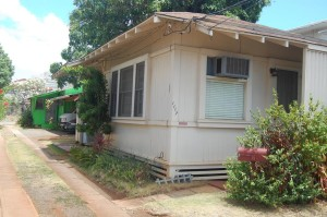 Honolulu Property Tax Proposal In Perspective