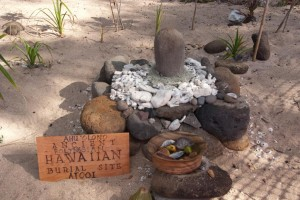 Do Native Hawaiians Have The Right To Break Rules?