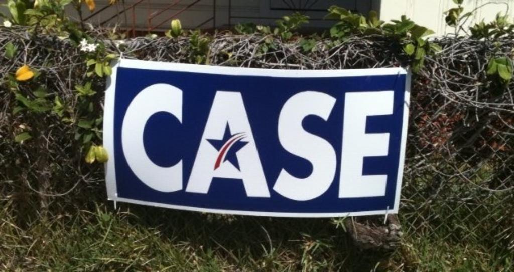 Hirono: Case Voted To Make Illegal Immigrants Felons