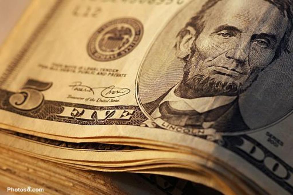 Hawaii State Salaries
