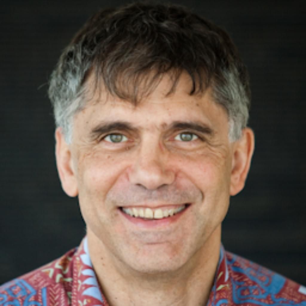 Civil Beat Editor to Join Washington Post as Managing Editor