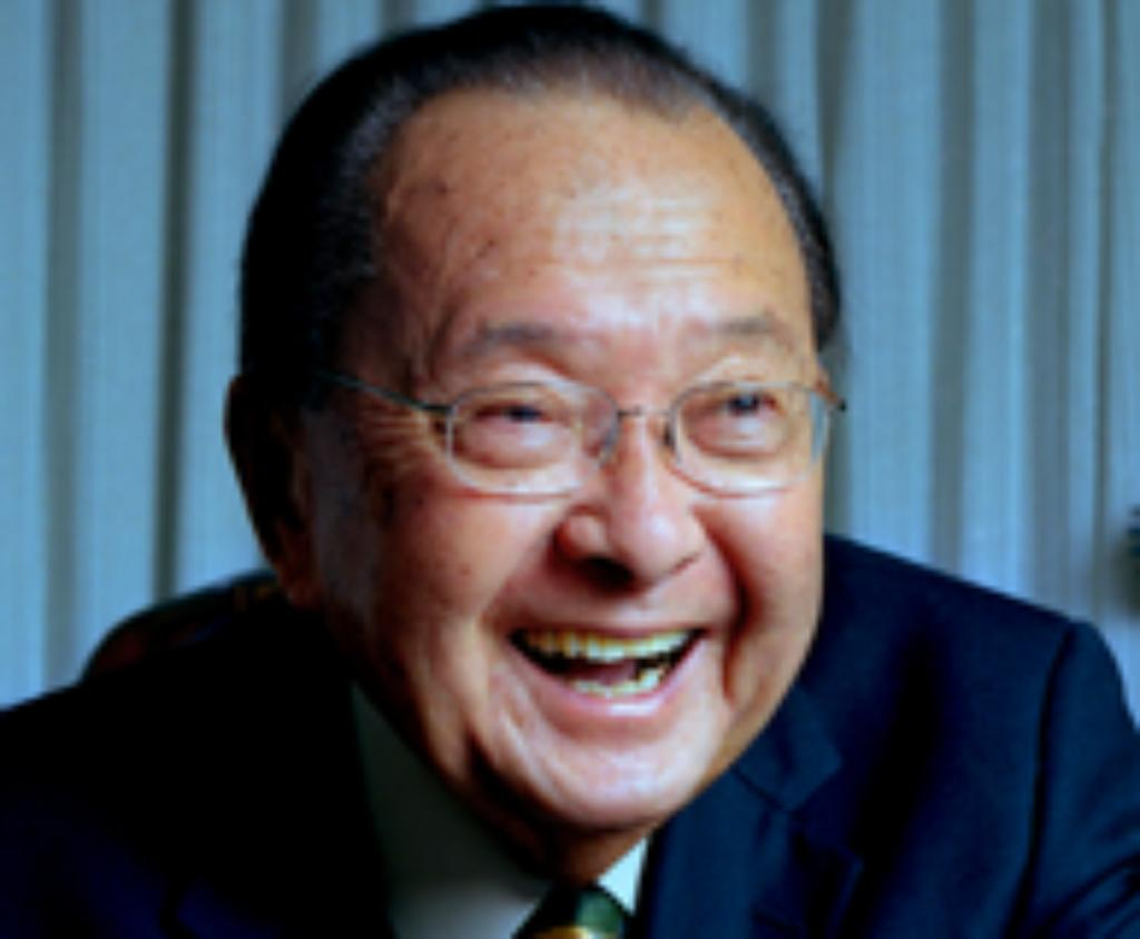 Inouye Campaign Raises $225,605 in 2nd Quarter