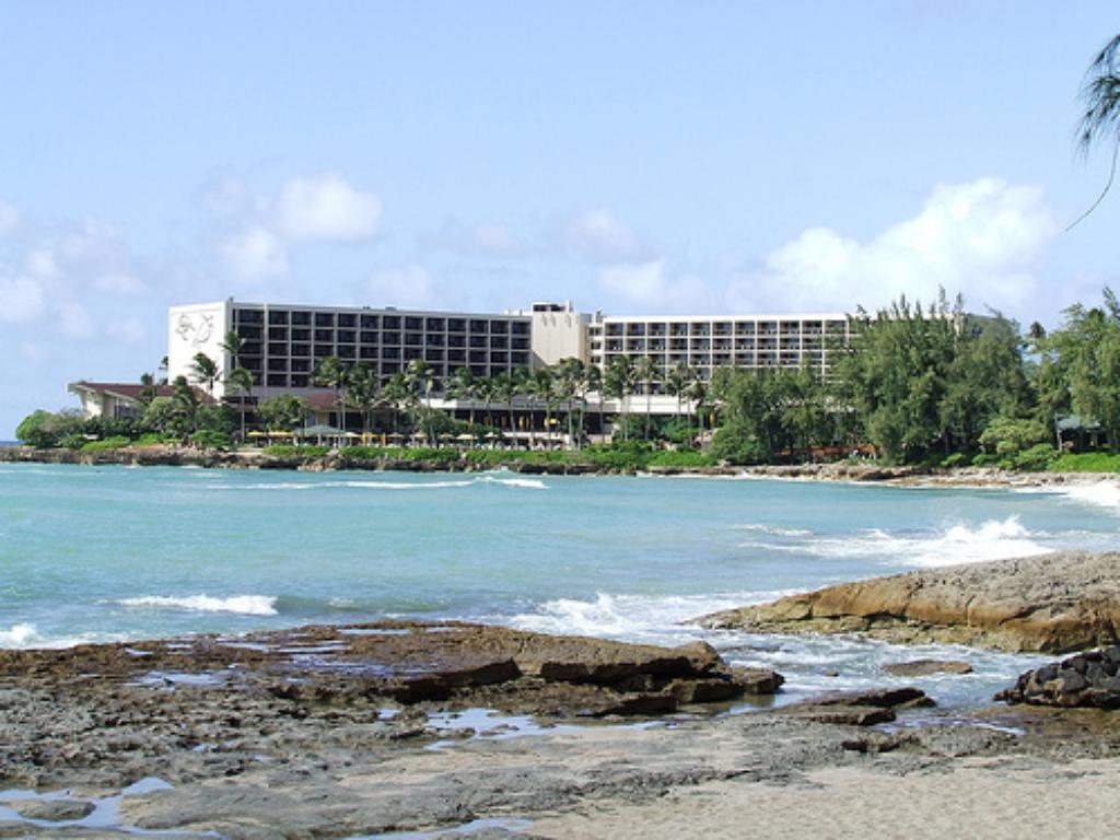 Impacts of Turtle Bay ruling clear for resort, unclear for Hawaii