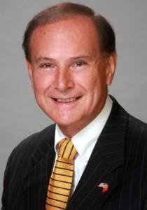 Gene Ward