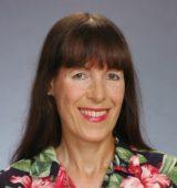 Natalie Iwasa