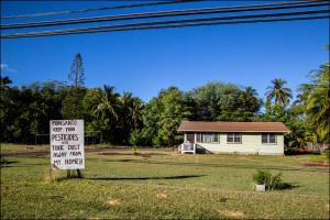 EPA To Probe Whether Pesticide Use Harms Native Hawaiians