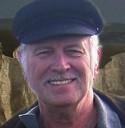 Stephen O'Harrow