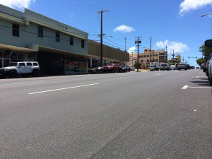 Waialae Avenue Repaving Project Is Finally Finished