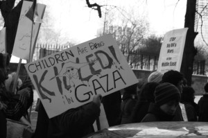 We Must Pay Attention in Hawaii to Help Stop the Violence in Gaza