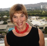 Carol Murry