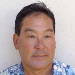 Kent Hiranaga, Land Use Commission