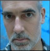 Jon Letman