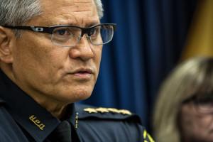 We Need Police Accountability in Honolulu
