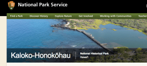 National Park Service Needs to Get Out of the Way of Development