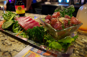 Commission Should Revisit Longline, Purse Seine Limits for Bigeye Tuna