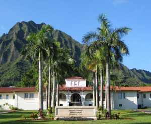Windward Community College Gets $9.9M for Native Hawaiians