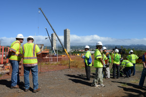 Secret Subcontractors: What Honolulu Rail Officials Aren't Telling You