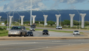 Don't Extend the Transit Tax to Pay for Honolulu Rail