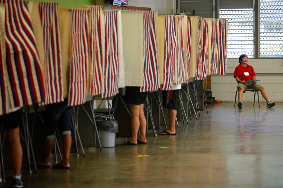 Measuring Voter Turnout: An Inconsistent Science