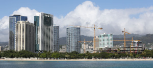 The Economist: Honolulu Tops For Livability