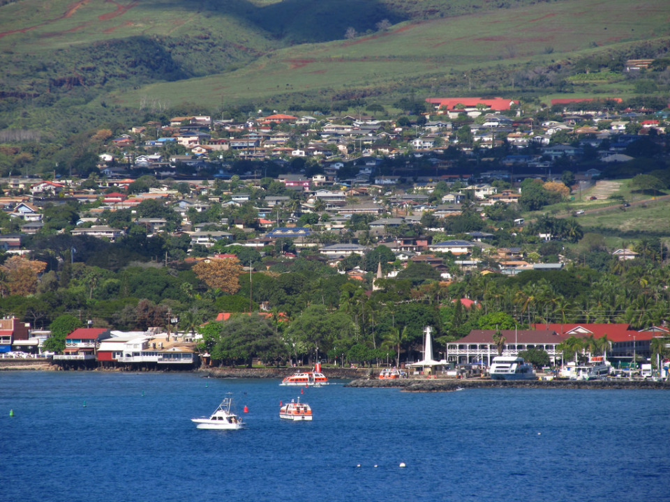 Should Maui County Relax Its Affordable Housing Requirements?