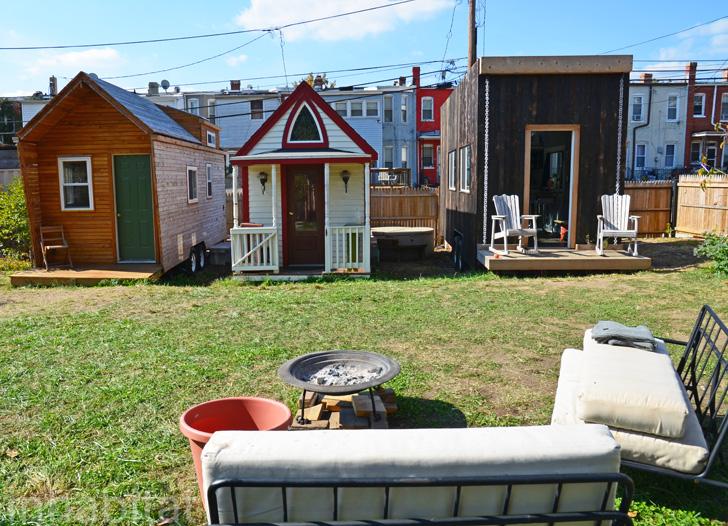 Boneyard-Studios-Tiny-House-Village-in-Washington-D.C.-on-Inhabitat-Blog-on-Flickr