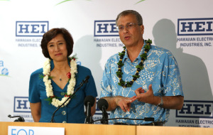Feds Give OK to NextEra Purchase of Hawaiian Electric
