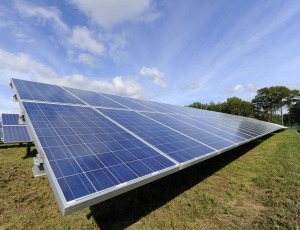 Hawaiian Electric Revives Three Oahu Solar Projects