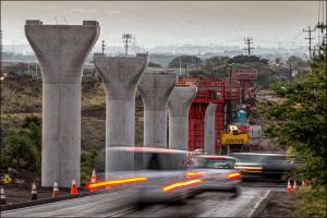 ZipMobile Trouble Illustrates the Need for Rail