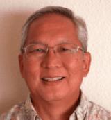 John Kawamoto