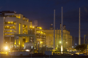 NextEra, Let's Clear the Air About HECO Purchase