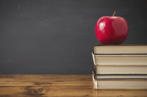 Hawaii Monitor: Order Blocks Enforcement of Ban on Teachers' Flyers