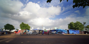 Hawaii Receives $11.6 Million to Help the Homeless