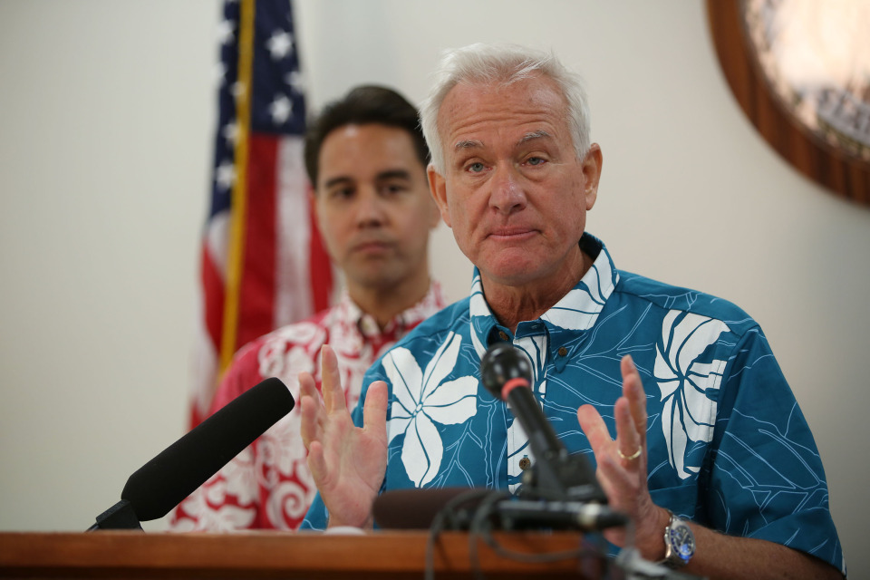 New Laws Encourage Solar Panels, Allow Waikiki Rezoning