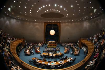 Honolulu Rail Deal Fallout: Neighbor Islands Want A More Open Legislature