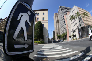 Tom Yamachika: Why $750K Wasn't Enough To Build A Crosswalk