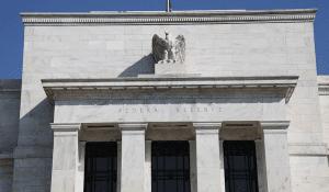 Former Bank of Hawaii CEO Headed to Fed Board