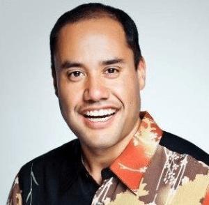 Donovan Dela Cruz