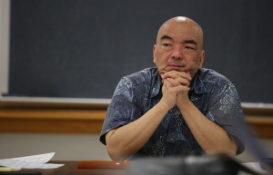More Money for 2016, But Hawaii's Fiscal Forecast Less Certain Later