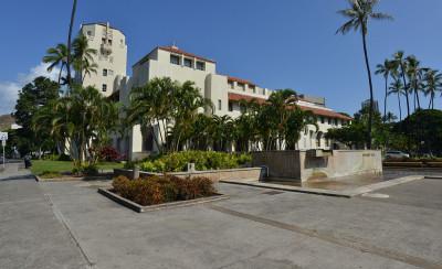 Honolulu Salaries 2013 — Chief Medical Examiner City's Top Paid Employee
