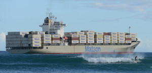 Living Hawaii: How Much Does Shipping Increase the Cost of Living?