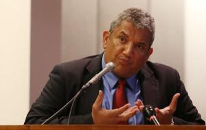 Effort Launched to Recall Hawaii County Mayor Billy Kenoi