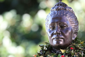 Making Things Right For All Native Hawaiians